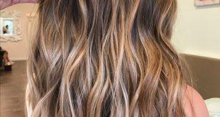 رنگ مو مش