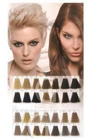 قیمت رنگ مو