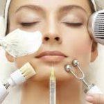 آرایشگاه زنانه 45 متری گلشهر کرج